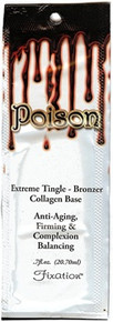 Fixation Poison (Packet)