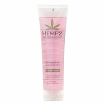 Hempz Pomegranate Body Wash