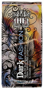 High Fashion Dark Fashion (Packet)