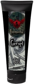 Immoral Tanning Corrupt