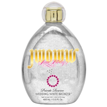 JWOWW Private Reserve Wedding White Bronzer - DISCONTINUED