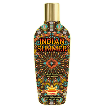 Most Indian Summer