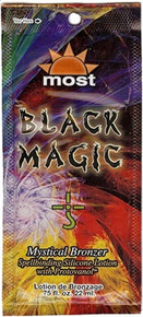 Most Products Black Magic (Packet)