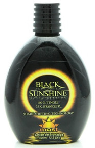 Most Products Black Sunshine