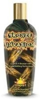 Most Products Bronze Invasion