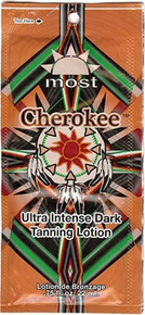 Most Products Cherokee (Packet)