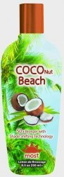 Most Products Coconut Beach