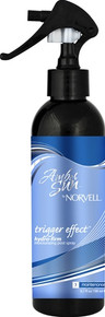 Norvell Amber Sun Post-Sunless Hydrofirm