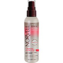 Norvell Bronzing 4 Faces
