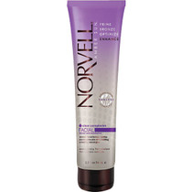Norvell Clear Complexion Facial Tanner and Moisturizer