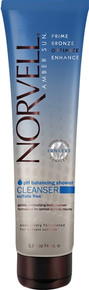 Norvell pH Balancing Body Cleanser
