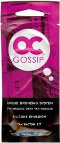 OC Gossip (Packet)
