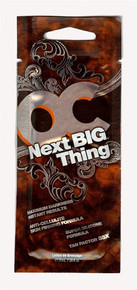 OC Next Big Thing (Packet)