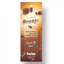 Pro Tan Stunningly Bronze (Packet)