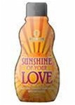 Rock On Sunshine Of Your Love