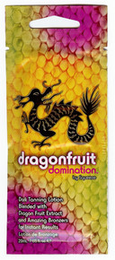 Squeeze Dragonfruit Domination (Packet)