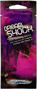 Squeeze Dream Shock (Packet)