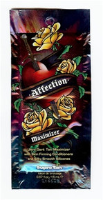 Supre Affection Maximizer (Packet)