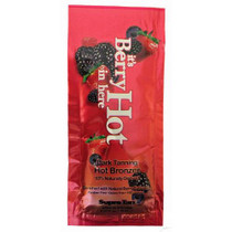 Supre Berry Hot In Here (Packet)
