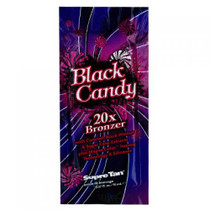 Supre Black Candy (Packet)