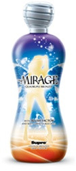 Supre Mirage