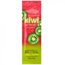 Swedish Beauty Kiwi Be Friends (Packet)