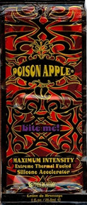Synergy Tan Poison Apple (Packet)
