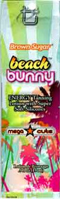 Tan Incorporated Brown Sugar Beach Bunny (Packet)