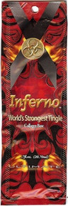 Ultimate Inferno (Packet)