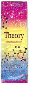 Ultimate Theory (Packet)