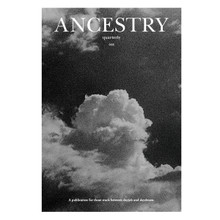 Ancestry Quarterly #3