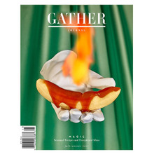 Gather Journal #6