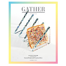 Gather Journal #7