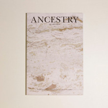 Ancestry Quarterly #2