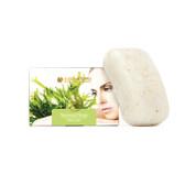 Use Dead-Sea Sea of Spa Anti Cellulite Seaweed Soap