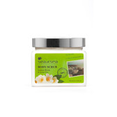 Use  Dead-Sea Sea of Spa Body Scrub Jasmine Bloom & Green Tea to give your skin the perfect gift