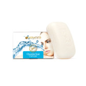 Use Dead-Sea Sea of Spa Glycerin Soap for all kinds of skin
