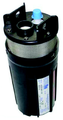 Shurflo 9300 Submersible Well Pump