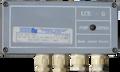 902-200 Linear Current Booster Pump Controller 12-24V
