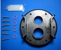 Shurflo 9300 Lift Plate Kit 94-135-00