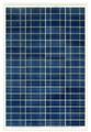 Dasol 90 Watt 12 Volt Solar Panel