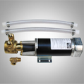 Dankoff Flowlight Booster Pump for pressure tanks