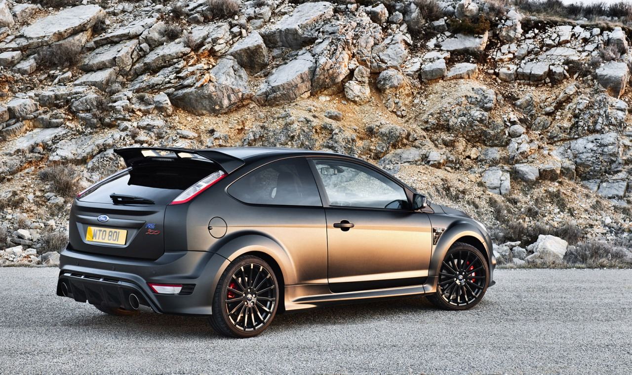ford ford focus rs st mk2 page 1 anembo engineering. Black Bedroom Furniture Sets. Home Design Ideas