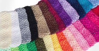 home-category-headbands.25k.jpg
