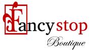 Fancy Stop