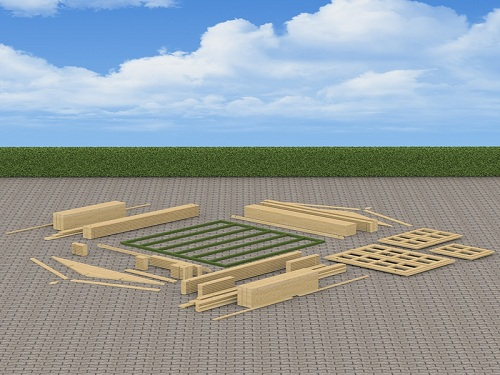 assembly-shed-kit-02.jpg