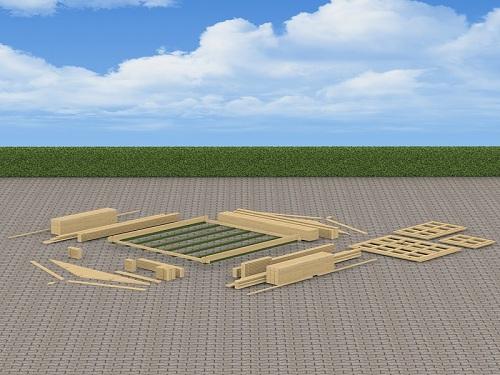 assembly-shed-kit-03.jpg