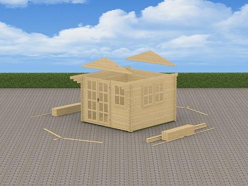 assembly-shed-kit-08.jpg