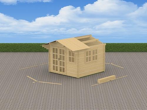 assembly-shed-kit-10.jpg