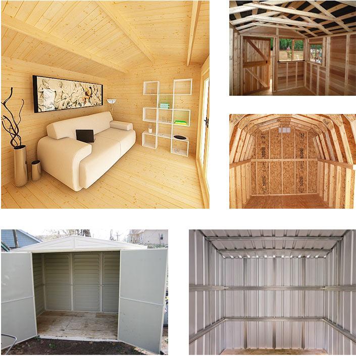shed-inside-comparison-sm.jpg